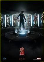Download Iron Man 3 Full Movie