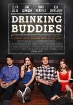 Download Drinking Buddies 2013 Full Movie