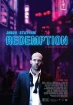 Download Redemption 2013 Full Movie