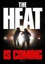 Download The Heat 2013 Movie Online