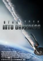 Download Star Trek Into Darkness 2013 Movie