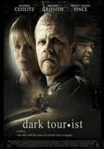 Download Dark Tourist 2013 Free Movie