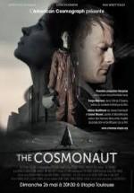 Download The Cosmonaut 2013 Movie