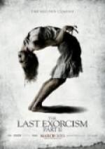 Download The Last Exorcism Part II 2013 Movie Online