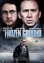 Download The Frozen Ground 2013 Free Movie