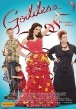 Download Goddess 2013 movie