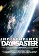 Download Independence Daysaster Full Movie