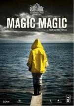 Download Magic Magic 2013 Full Movie