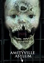 Download The Amityville Asylum 2013 Free Movie