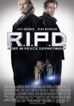 Download R.I.P.D. 2013 Movie
