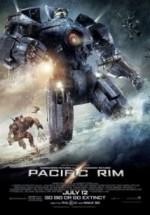 Download Pacific Rim 2013 Movie