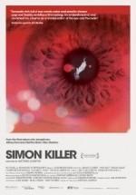 Download Simon Killer 2013 Full Movie