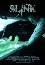 Download Slink 2013 Full Movie