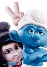 Download The Smurfs 2 2013 Movie