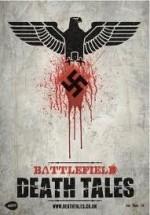 Download Battlefield Death Tales 2012 Full Movie