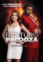 Download Rapture-Palooza 2013 Movie