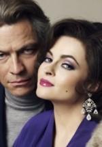 Download Burton and Taylor 2013 Movie