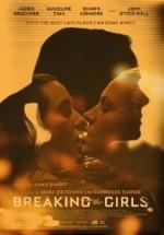 Download Breaking the Girls 2013 Movie