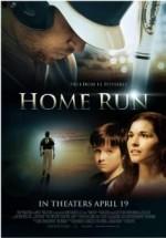 Download Home Run 2013 Free Movie