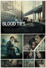 Download Blood Ties 2013 Free Movie