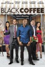 Download Black Coffee 2014 Full Movie