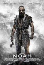 Download Noah 2014 Movie Online