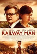 Download The Railway Man 2013 Free Movie