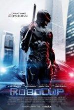 Download RoboCop 2014 Full Movie