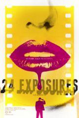 Download 24 Exposures 2013 Free Movie Online