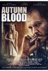 Download Autumn Blood 2013 Movie Online