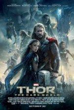 Download Thor The Dark World 2013 Movie Online