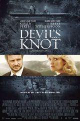 Download Devil's Knot 2013 Movie Online
