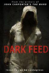 Download Dark Feed 2013 Free Movie