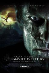 I Frankenstein 2014 Free Movie Online