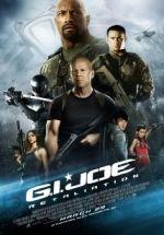 Download G.I. Joe 2 Retaliation 2013 Full Movie