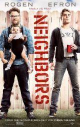 Download Neighbors 2014 Full Movie