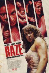 Download Raze 2013 Movie Online