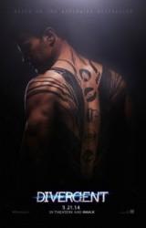Download Online Divergent 2014 Movie