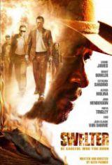 Download Swelter 2014 Movie Online
