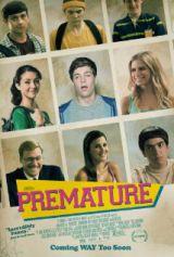 Download Premature 2014 Free Movie Online