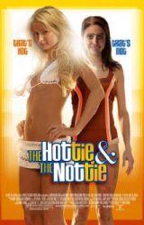 Download The Hottie & the Nottie 2008 Movie Online