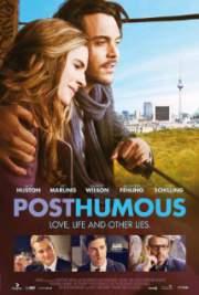 Download Posthumous 2014 Movie