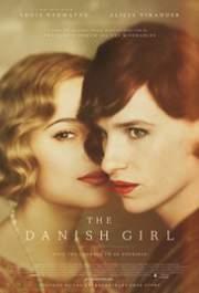 Download The Danish Girl 2015 Movie
