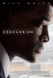 Download Concussion 2015 Movie