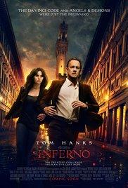 Download Inferno 2016 Free movie