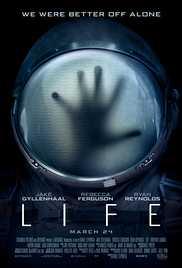 DOWNLOAD LIFE (2017) Movie