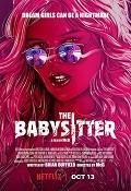 The Babysitter (2017)