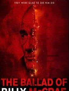 Watch 2021 Thriller Movies