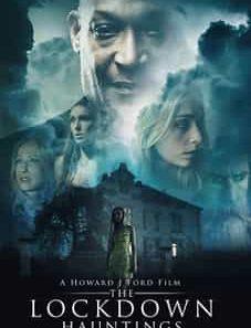 Watch 2021 Horror Movies