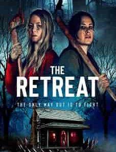 The_Retreat